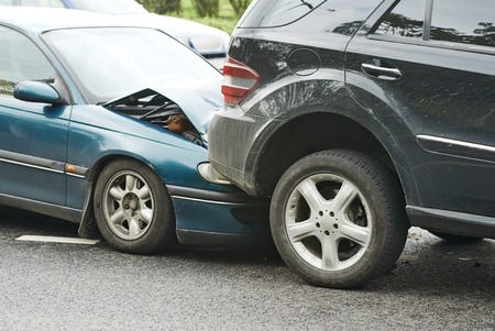 Collision Coverage in Florida A Must have for Florida