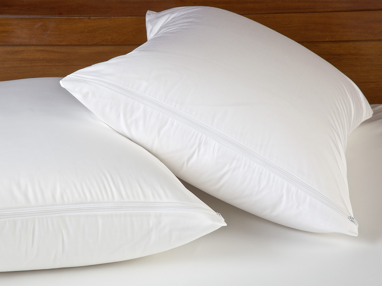 Bed Bug Protection Cover Bed Bug Protectors Luxury Duvet Covers Luxury Bedding Italian Bed Linens Schweitzer Linen