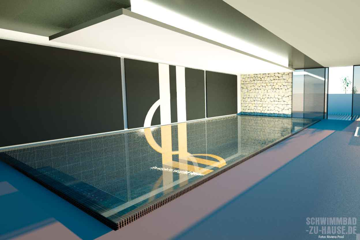 Gfk Pool Wassertemperatur Quick And Easy