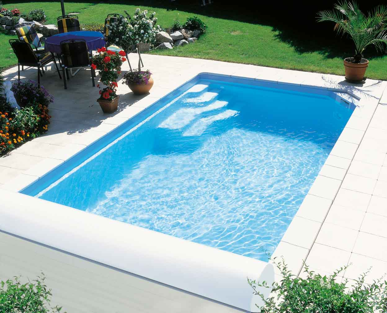 Hobby Pool Schwimmbad Zu Hause De - Hobby Pool Technologies