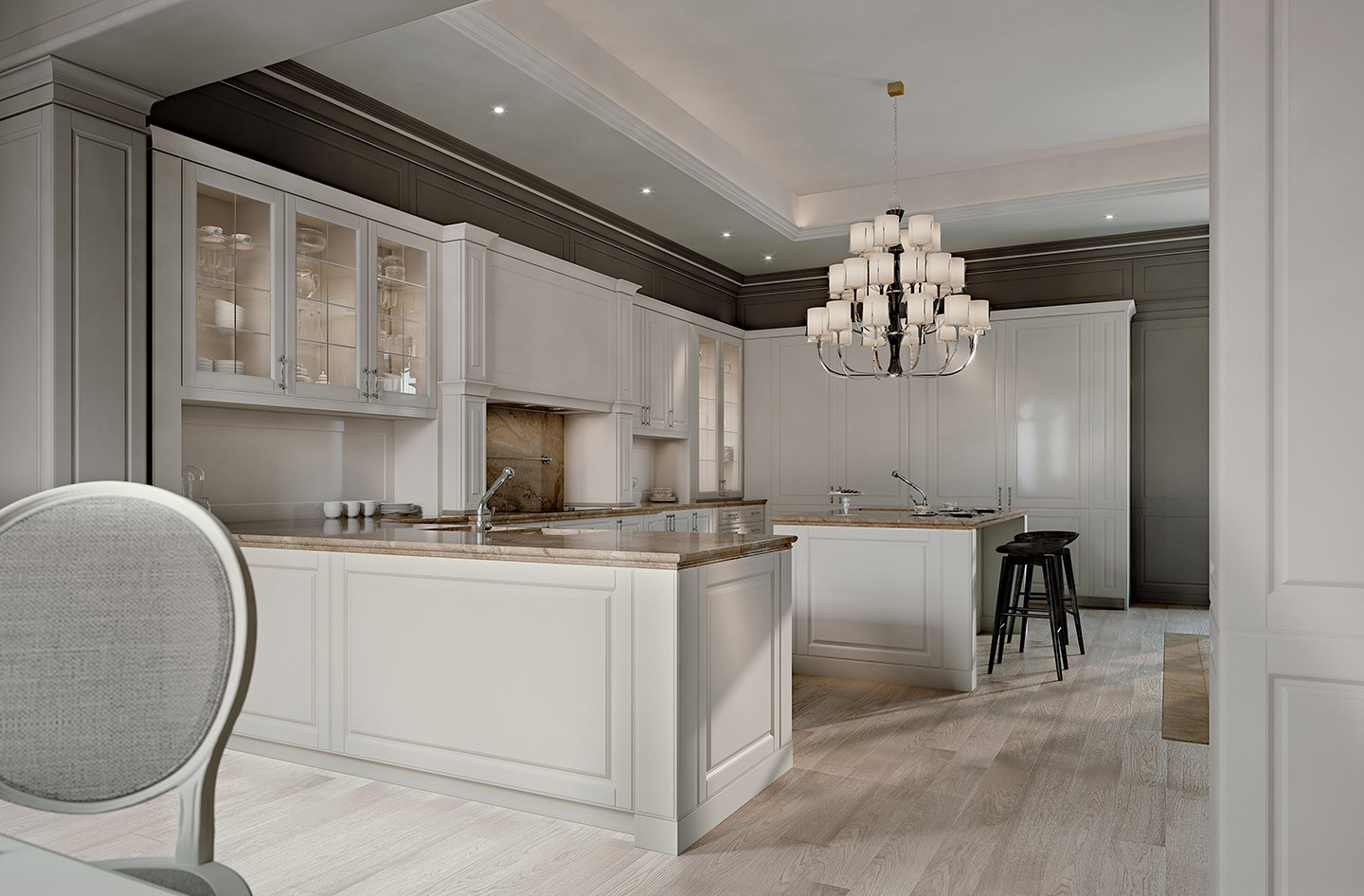 Cucina Cottage Inglese Cucine Stile Inglese Cucina With Cucine Stile Inglese Amazing