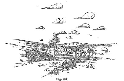 fog bank artworks volume 1