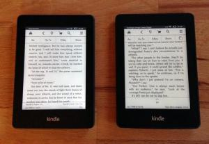 Kindle-Paperwhite-old-vs-new_thumb