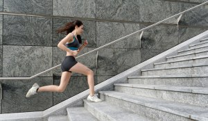 woman-running-up-stairs-190886_w650cx271cy119