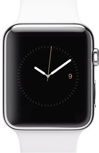 White_AppleWatch_with_Screen