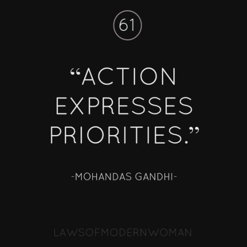 action-expresses-priorities