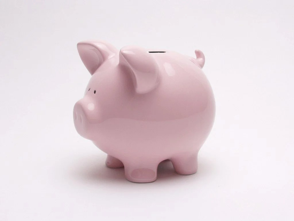 Animal Coin Banks Why Are So Many Personal Coin Banks Shaped Like Pigs