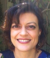 Rita Sousa-Nunes