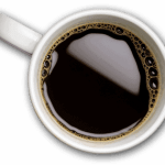 why coffee cuts risk of type 2 diabetes