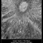 moon_venus_hubble