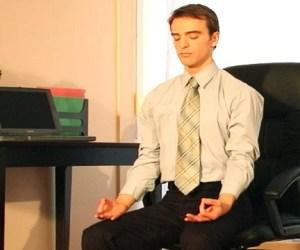 meditate multitask