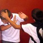 Bullying_Irfe