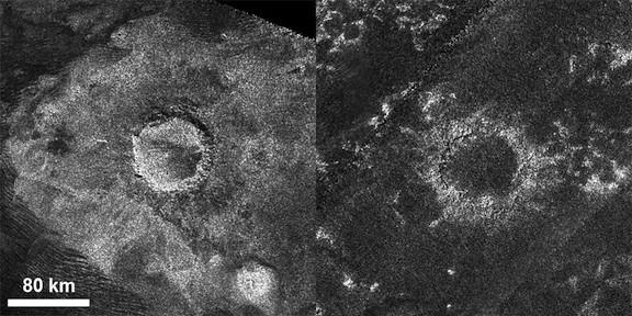 719847main_titan_craters_lgweb
