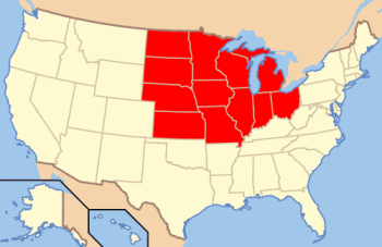 Map_of_USA_Midwest