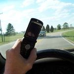320px-Cell_phone_use_while_driving