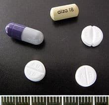 220px-Methylphenidate_Formulations