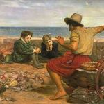 400px-Millais_Boyhood_of_Raleigh