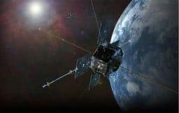 NASA_image_of_Van_Allen_Probes-c
