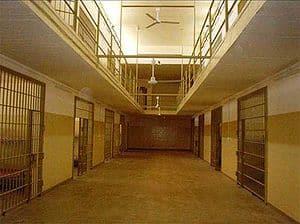 Faith-based Re-entry Program for Prisoners Saves Money, Reduces Recidivism