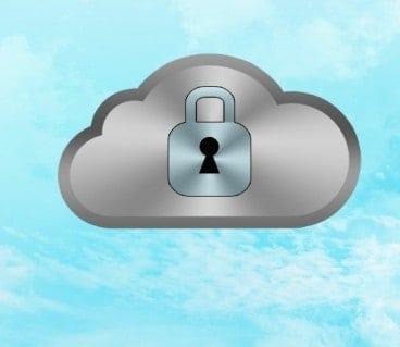 Detecting program-tampering in the cloud