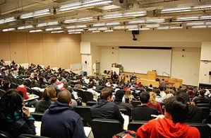 320px-5th_Floor_Lecture_Hall