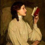 Lavery_Maiss_Auras reading