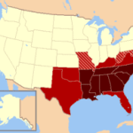 300px-Map_of_the_Southern_United_States_modern_definition