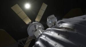 asteroid20140214-640