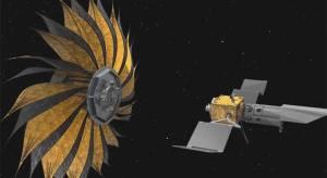 starshade20140320-640