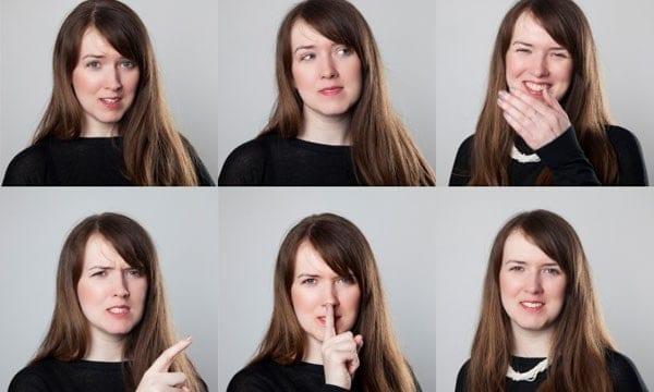 Weaker Gut Instinct Makes Teens Open to Risky Behavior