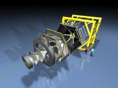 HADES searches for Dark Matter
