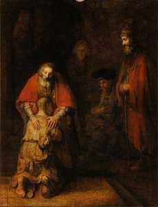 250px-Rembrandt_Harmensz_van_Rijn_-_Return_of_the_Prodigal_Son_-_Google_Art_Project