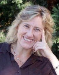 Emmanuelle Passegue, PhDcropped