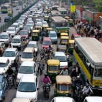 India-traffic_small