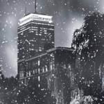 MIT-Warming-Snowfall-01