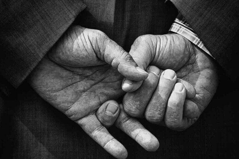 Men with Alzheimer's gene at risk of brain bleeding