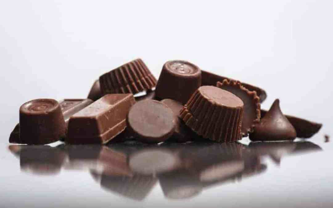 Millennials say one thing but do another when choosing chocolate