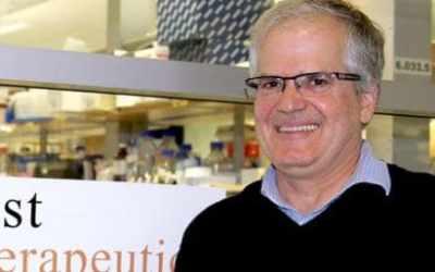Biotech one step closer to bowel disease treatment