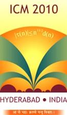 icm_top_logo