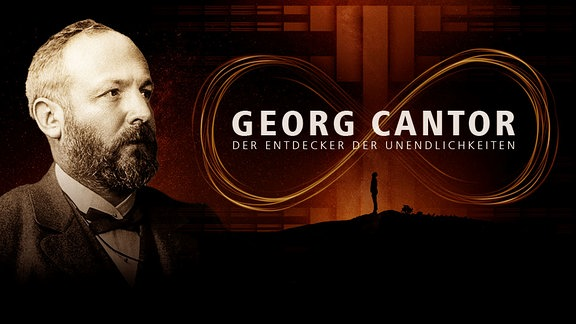 georg-cantor-doku-100_v-variantBig16x9_w-576_zc-915c23fa