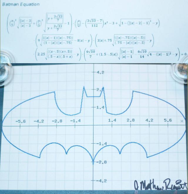 i-061106d9eb9f05ff89448857bca14dcf-batman-logo.jpg