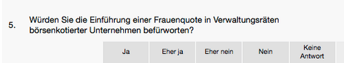 quotenFrage.png