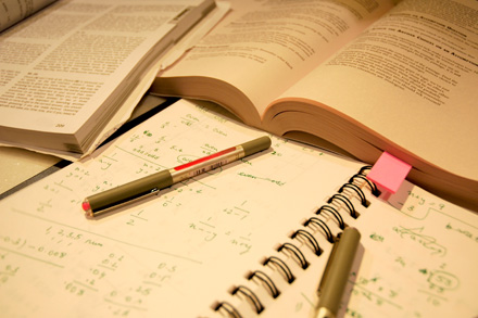 exam Final Examination Week   September 2013
