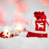 크리스마스에 헤어지는 커플이 많은 이유