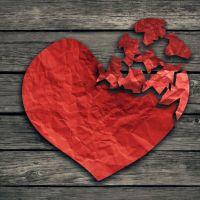 연애에 관한 잘못된 상식 3가지