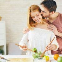 결혼에 대한 로망이 크다면 읽어봐야 할 글