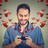 소개팅 앱에서 만난 사람과 연애해도 될까?