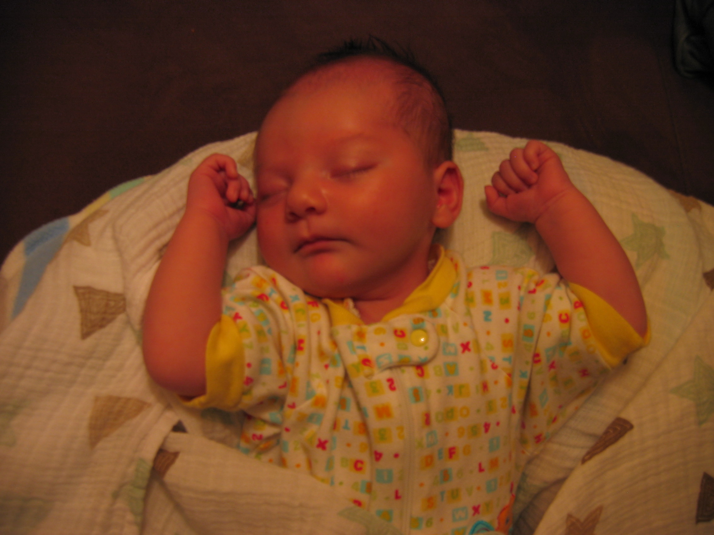 What Can Baby Sleep In Next To Bed Infant Sleep Research Bedsharing Self Soothing And Sleep