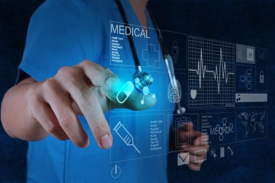Medical Technology And Medicine