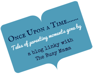 Click here to check out all the posts in the linky